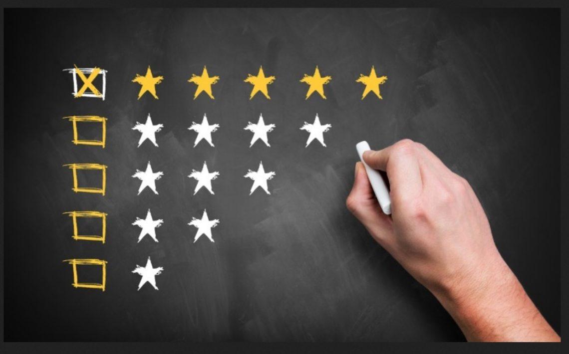 migliorare il rating bancario