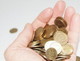 recupero crediti piccoli importi per le imprese